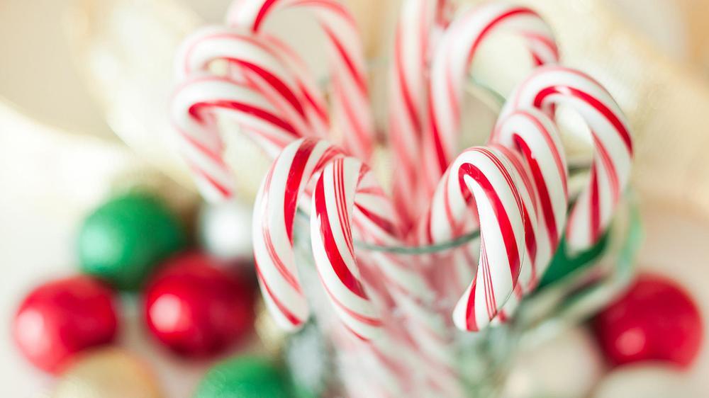 Từ vựng Giáng Sinh cho các bé