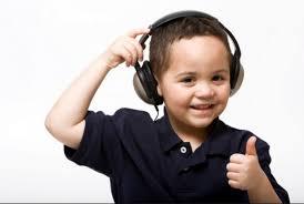 Mẹo giúp luyện nghe tiếng Anh hiệu quả nhất