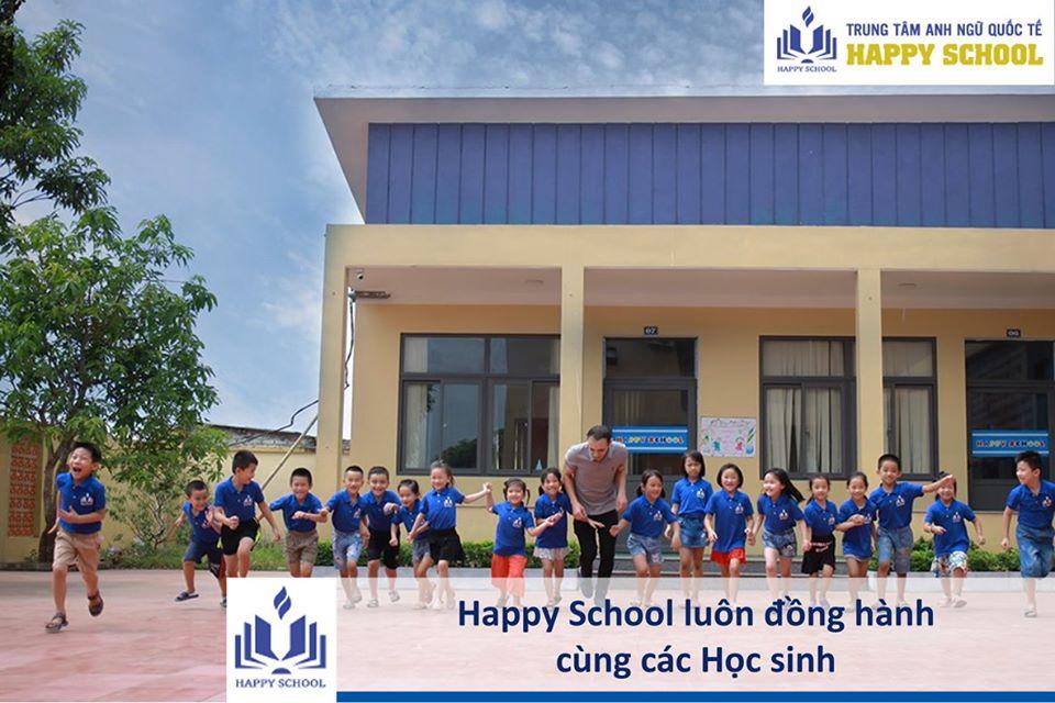 Học tiếng Anh cho trẻ mầm non ở đâu tốt nhất Nghi Lộc - Nghệ An
