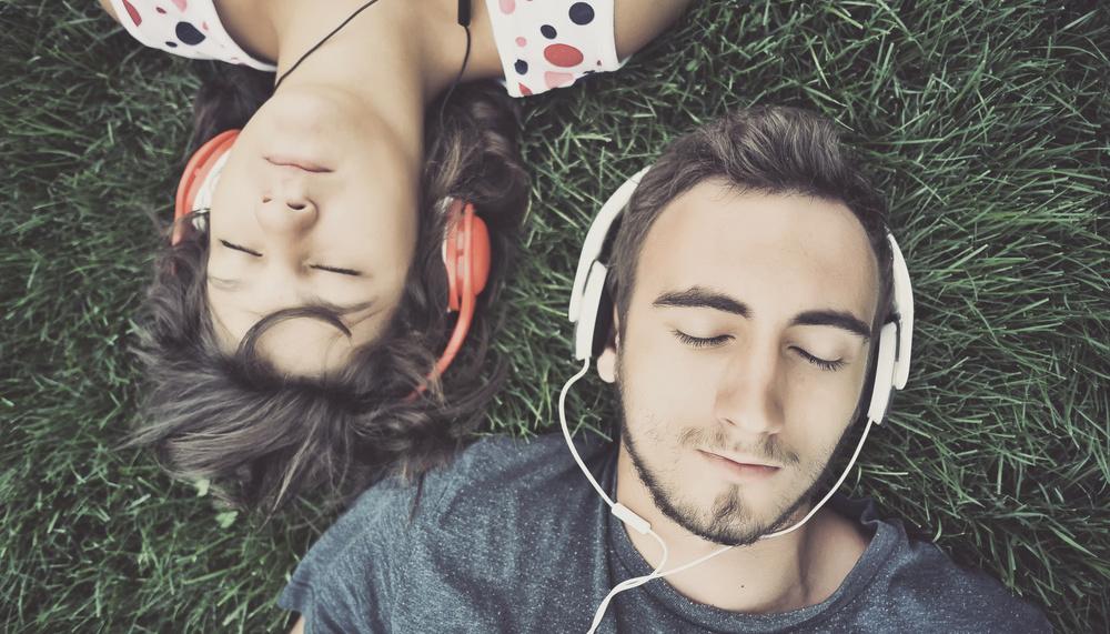 4 cách cải thiện trình độ nghe tiếng Anh mỗi ngày