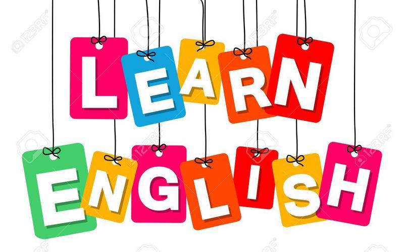 Bí quyết để học tiếng anh giỏi cho người mới bắt đầu ?