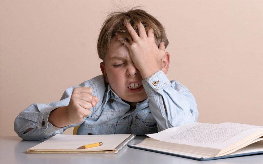 7 sai lầm khi cho trẻ học tiếng Anh nên biết