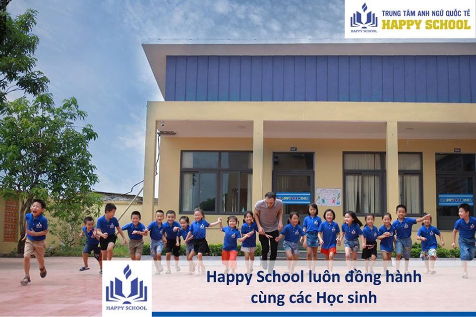 Trung tâm tiếng Anh tốt nhất tại Nghi Lộc - Nghệ An