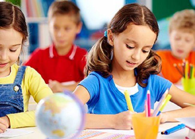 Địa chỉ học tiếng anh năng khiếu cho trẻ ở Nghi Lộc uy tín nhất